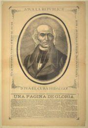 File:180px-Miguel Hidalgo y Costilla.jpg