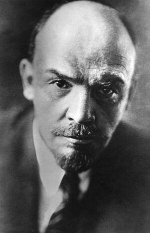 sewi pi jan Lenina