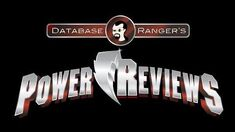 "Power Rangers Megaforce Episode 11 ""Ultra Power"" - Database Ranger's Power Reviews 41"