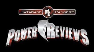 """Power Rangers Super Megaforce 15 """"All Hail Prince Vekar"""" - Database Ranger's Power Reviews 75"""
