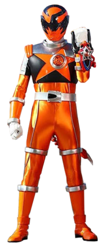 Star Force Orange jpg