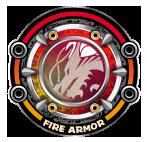 Armor Core Dragon Core