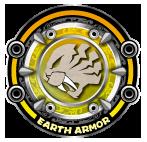 Armor Core Tiger Core