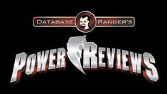 "Power Rangers Super Megaforce Episode 4 ""A Lion's Alliance"" - Database Ranger's Power Reviews 59"