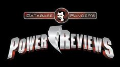 Database Ranger's Power Reviews 30 Another Song and Dance (Power Rangers Zeo Episode 46)