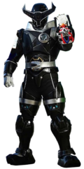 Star Force Black jpg