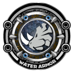 Armor Core Rhino Core