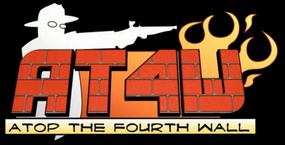 AT4W logo