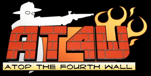 File:AT4W logo.png
