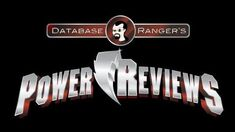 "Power Rangers Turbo Episode 22 ""Trouble By The Slice"" - Database Ranger's Power Reviews 34"