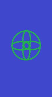 Earthlight Sigil