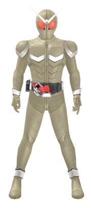 Metalsuit Base