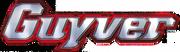 Guyver-logo 400x200