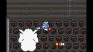SNES Longplay 224 SD The Great Battle