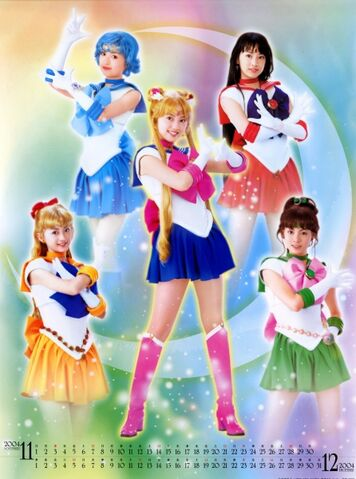 File:Sailorscouts.jpg