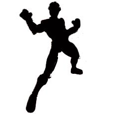 File:Logo-hero.png