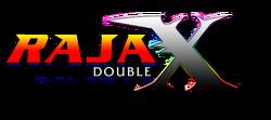 Rajaxx
