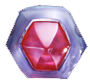 File:Icon-changerion.png