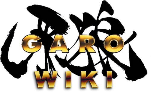 File:Garowiki.png