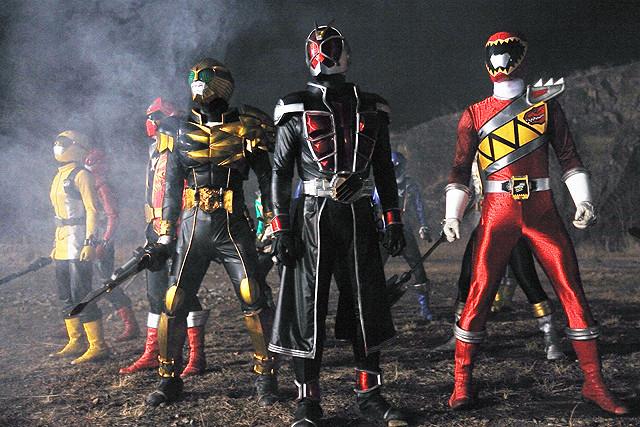 File:Kamen Rider × Super Sentai × Space Sheriff- Super Hero Taisen Z-001.jpg
