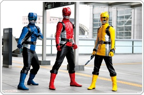 File:Gobusters (SHT site).jpg