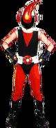 Fire-StealthCaptor7