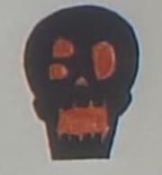 RDK BAD-Logo
