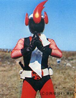 Captor-red3