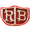 File:Icon-redbaron.png