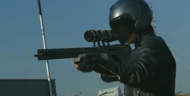 File:Spector Sniper.png