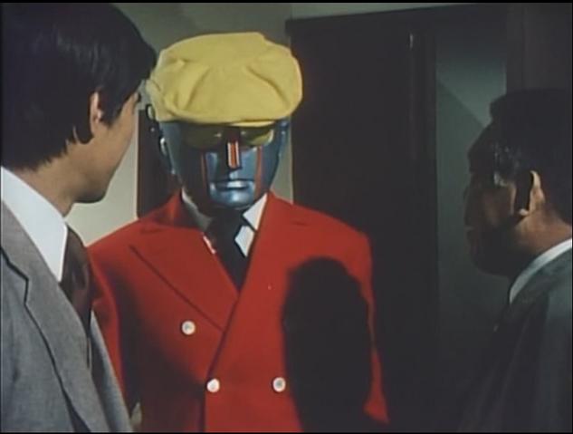 File:Robot Detective K Robot-Detective.png