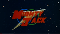Mighty Jack Logo.png