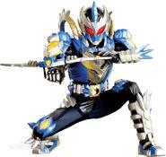 ArmorHeroEngle-Man