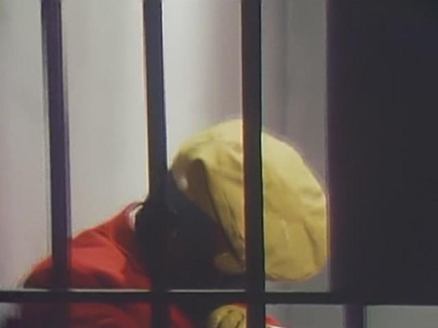 File:Robot Detective K Ep2 K-In-Jail.png