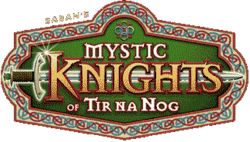 Logo-mysticknights