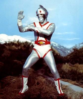 File:Silver Kamen.jpg