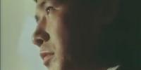 Joji Kirishima