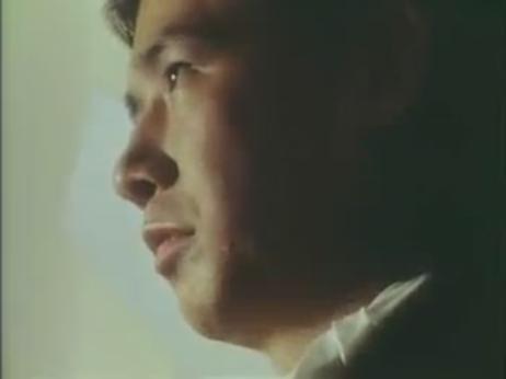 File:Robot Detective K LastEp - Joji Kirishima.png