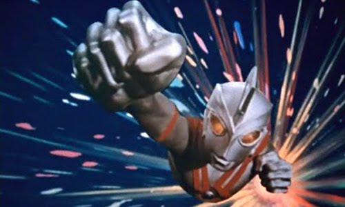 File:Ultraman ace.jpg