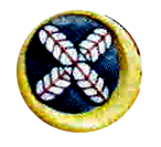 File:Icon-ninjaarashi.png
