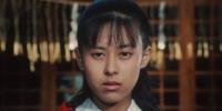 Yuko Murakami