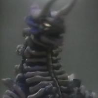 Shsss-vi-monster2
