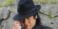 Reiji Osakabe