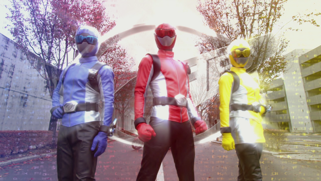 File:Go-Busters introduction.png