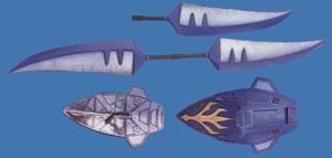 File:Gran-ch-blades-oceanshield.jpg
