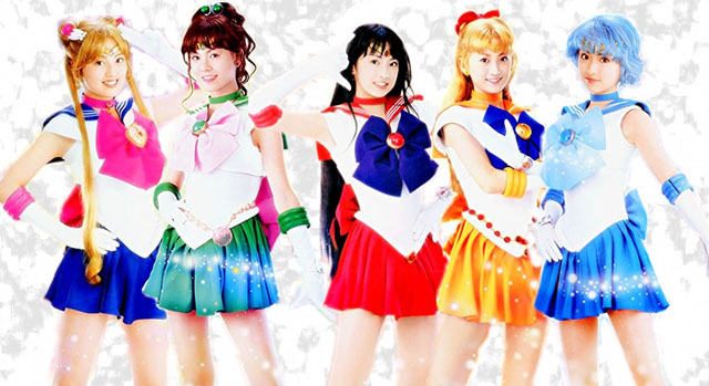 File:Cover-sailormoon.jpg