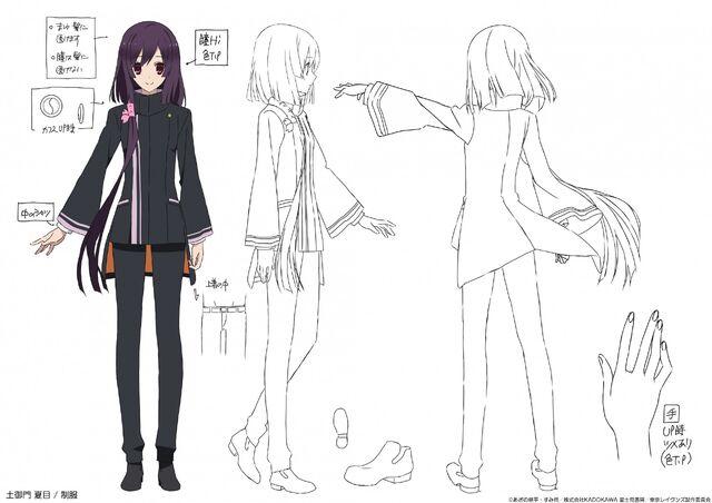 File:Natsume Male Uniform Design.jpg