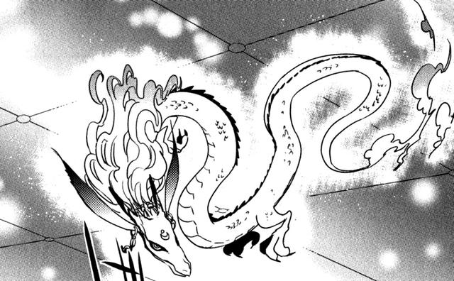 File:Dragon Hokuto.png