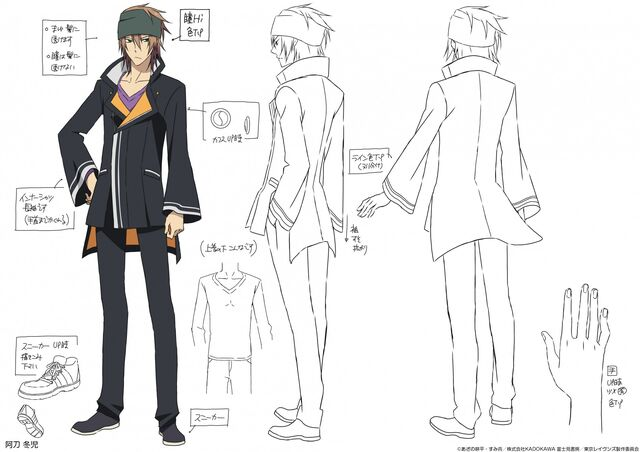 File:Touji Male Uniform Design.jpg
