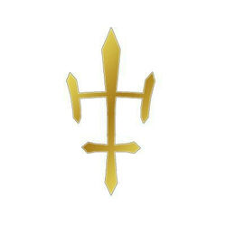 Orden-Insignia